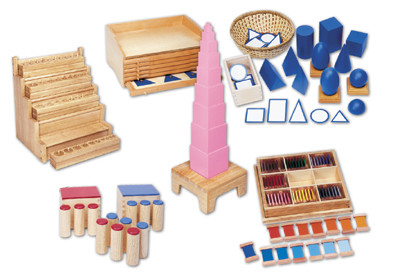 in math how does montessori help from concrete to abstract Montessori mathematics  which introduce math in a rather abstract way, montessori math begins with concrete materials, and then slowly progresses toward .