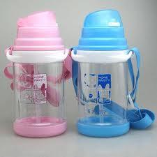 water bottles for school